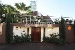 Sobrado com 6 dormitórios para alugar, 460 m² por R$ 8.900,00/mês - Setor Marista - Goiâni