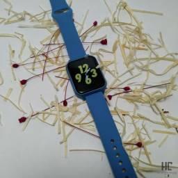 Relógio inteligente SmartWatch B58