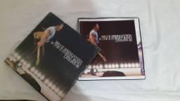 Box vinil Bruce Springsteen & The Street Band - Live/1975-85 Vinil