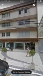 Cabo Frio - Praia do Forte - Janeiro 16 a 31/01