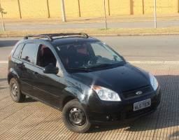 Ford Fiesta 2009/10