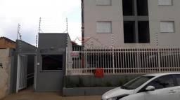 Apartamento para alugar com 2 dormitórios em Ipiranga, Ribeirao preto cod:L10282