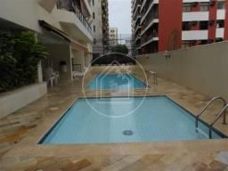 Apartamento à venda com 3 dormitórios em Gávea, Rio de janeiro cod:853330
