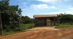 Sítio à venda com 3 dormitórios em Ribeirão do bagre, Felixlândia cod:672822