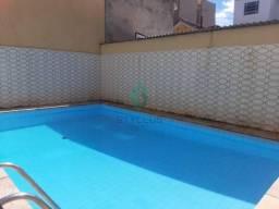 Casa à venda com 5 dormitórios em Méier, Rio de janeiro cod:M71255
