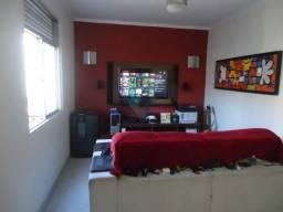 Apartamento à venda com 3 dormitórios em Cachambi, Rio de janeiro cod:C3753