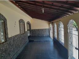 Casa Bairro Bethania, 3 quartos/Suíte, 140 m², Lote 360 M². Valor 420 mil