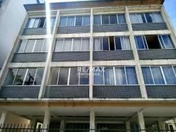 Título do anúncio: Apartamento com 2 dormitórios para alugar, 58 m² por R$ 1.200,00/mês - Várzea - Teresópoli