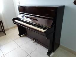 Piano Essenfelder mod apartamento