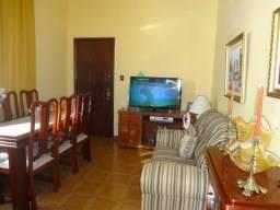 Apartamento à venda com 3 dormitórios em Méier, Rio de janeiro cod:M3530