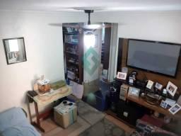 Apartamento à venda com 2 dormitórios em Jacaré, Rio de janeiro cod:C21788