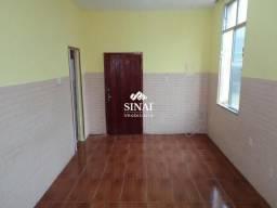 Casa - BONSUCESSO - R$ 900,00