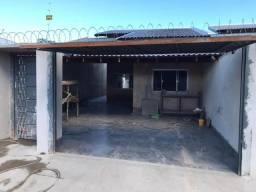 Casa térrea no Ana Maria do Couto