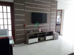 Apartamento à venda com 2 dormitórios em Méier, Rio de janeiro cod:M25360