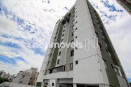 Apartamento à venda com 2 dormitórios em Ipiranga, Belo horizonte cod:794549