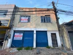 Casa / empresa / ponto comercial