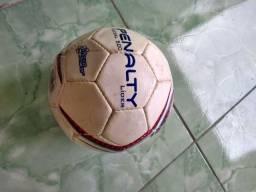 Bola pênalti profissional