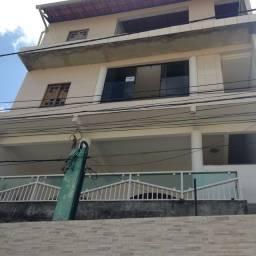 Casa 3/4 Pitanga Candeias