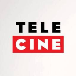 Netflix ou Globoplay 10R$