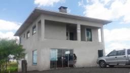 Casa a venda em Capinzal - SC