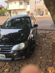 Golf 1.6 sportiline Limited Edition
