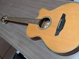Violão Elétrico - Strinberg