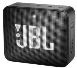 Caixa de som original JBL
