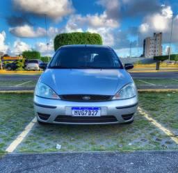 Ford Focus glx 2005