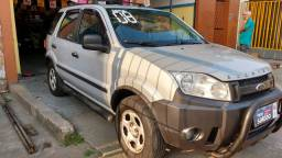 Ford Ecosport Ent 2 Mil + 48 x 608,00