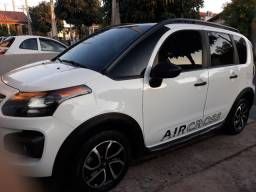 Citroen Air Cross  1.6 Tandance manual