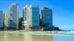 Apartamento  em Guaruja  aluguel  por temporada