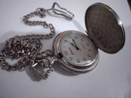 Relógio antigo raridade