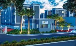 Ótima oportunidade - Apartamento no Caminhos do Mar