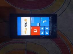 Vendo Nokia Lumia