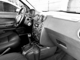 Ford EcoSport 2007/07