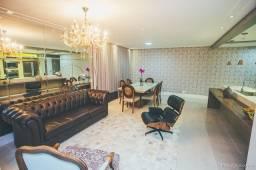 Apartamento 4 quartos 151m2 - Oportunidade