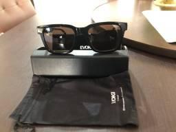 Óculos de sol EVOK