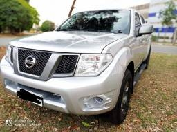 Frontier 2015 190 vc 4X4