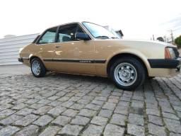 Chevette SL 1986 - 1.6 gasolina