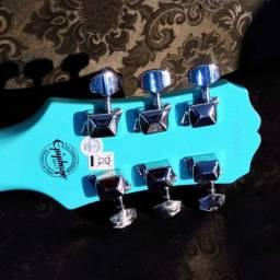 Guitarra Epiphone Importada