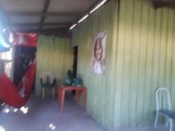 Uma casa no Ipanema  só 25.000 Medindo 10/30
