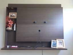 Painel para TV (suporta até 55plg)