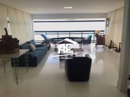 Excelente Apartamento com vista para o mar localizado na Pajuçara, ligue já