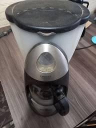 Cafeteira cp36 inox