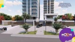 Explosão de Ofertas House,Condominio, Moove Residence, com elevador