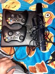Xbox 360 aceito troca