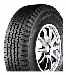 Pneu 255/75r15 109/105s Goodyear Kelly Edge Suv