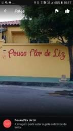 Pouso Flor de Liz / Diaria apartir de 60 reais / *