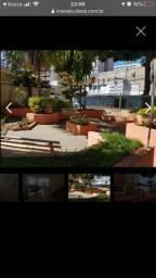 Excelente apartamento de 02 qtos,próximo do Centro
