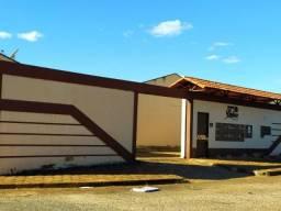 Casa para aluguel, 2 quartos, 1 vaga, Plano Diretor Sul - Palmas/TO